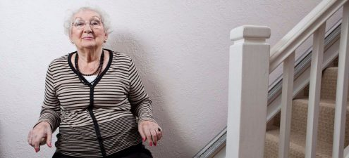 Home Safety Tips for Seniors Who Live Alone