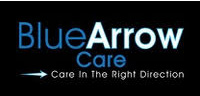 Blue Arrow Care